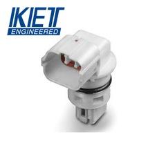 KET Connector MG641232