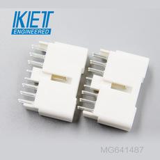 MG641487