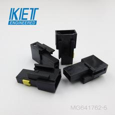 KET Connector MG641762-5