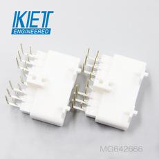 KET Connector MG642666