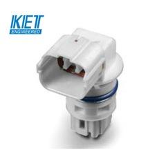 KET Connector MG642860