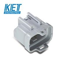 KET Connector MG643362-41