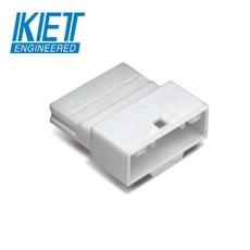 KET Connector MG644152
