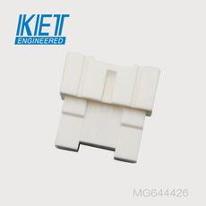 KET Connector MG644426