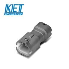 KET Connector MG644483-4