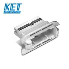 KET Connector MG644780