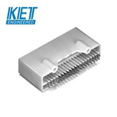 KET Connector MG645121