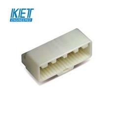KET Connector MG645642
