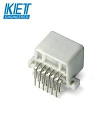 KET Connector MG645700-21