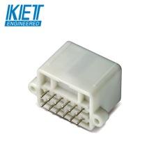 KET Connector MG645703