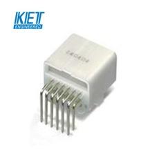 KET Connector MG645717-F