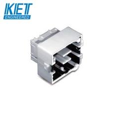 KET Connector MG645775