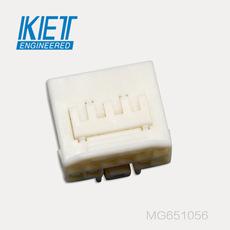 KET Connector MG651056