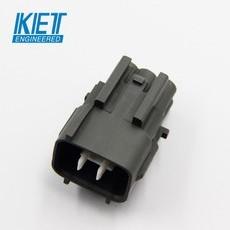 KET Connector MG651104-4
