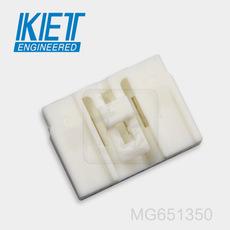 KET Connector MG651350