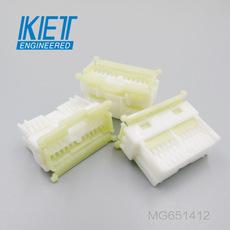 KET Connector MG651412