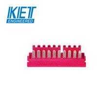KET Connector MG651829-9