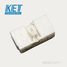 KET Connector MG651917