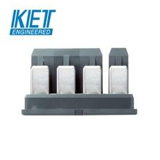 KET Connector MG651977-40