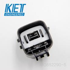 KET Connector MG652290-5