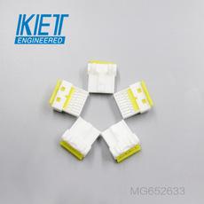 KET Connector MG652633