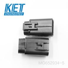 KET Connector MG652934-5