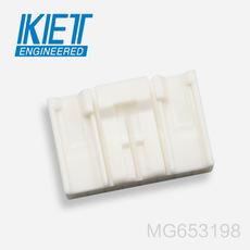 KET Connector MG653198