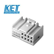 KET Connector MG654410-3