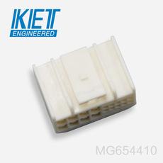 MG654410