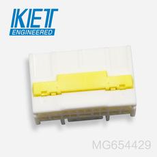 KET Connector MG654429