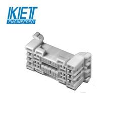 KET Connector MG654627