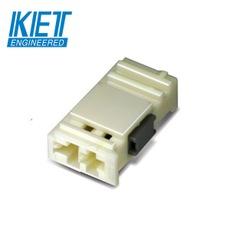 KET Connector MG654806