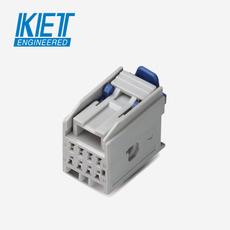 KET Connector MG654863-41