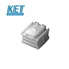 KET Connector MG655175