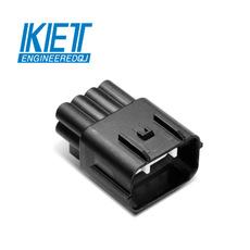 KET Connector MG655447-5