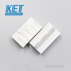 KET Connector MG655709