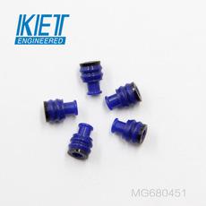 KUM Connector MG680451