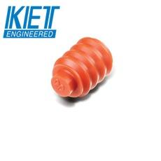 KET Connector MG680477