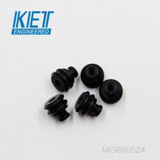 KET Connector MG680524