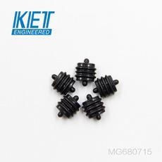 KET Connector MG680715