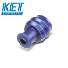 KET Connector MG680772