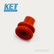 KUM Connector MG680952