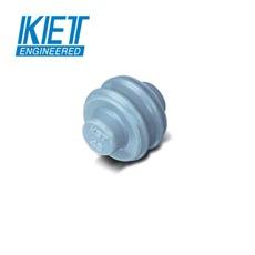 KET Connector MG681373