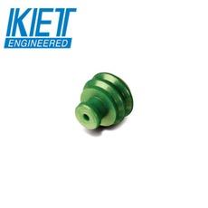 KET Connector MG681505