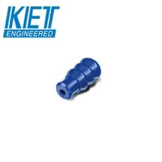 KET Connector MG682620