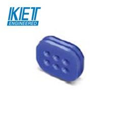 KET Connector MG685231