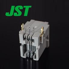 JST Connector MJ-44J-RD315