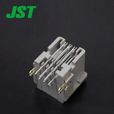 JST Connector MJ-66J-RD315