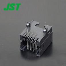 JST Connector MJ-88R-RD315K