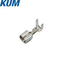 KUM Connector MT025-23230